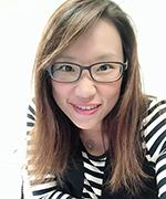 Tina Shyuan