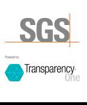 SGS.com