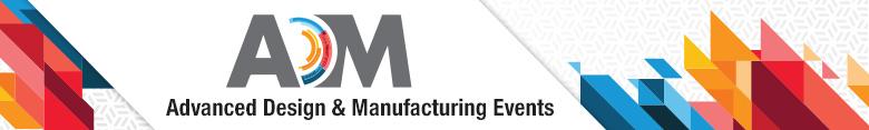 UBM Americas | Advanced Design & Manufacturing
