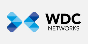 WDC Networks
