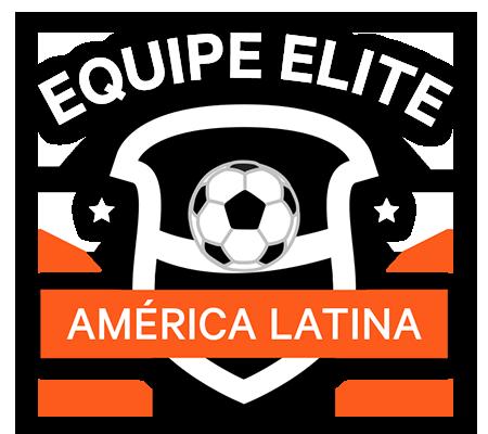 Equipe Elite America Latina