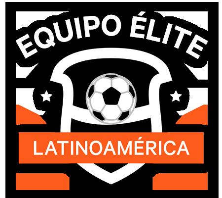 Equipo Elite Latinoamerica