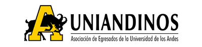 Logo Uniandinos