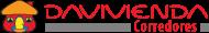 Logo Corredores