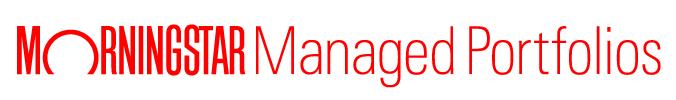 Morningstar Managed Portfolios